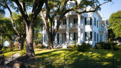 Ciudad en Estados Unidos ofrece 6 mil 100 dólares por vivir allí