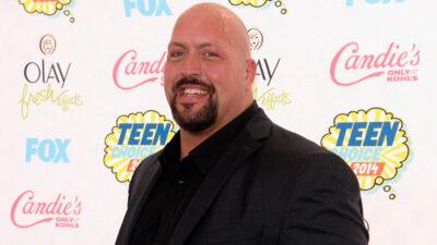 Big Show deja la WWE
