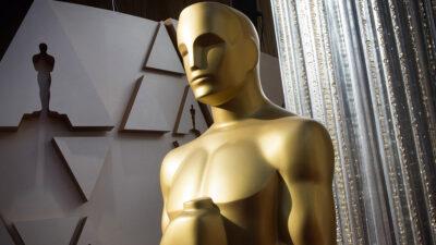 Premios Oscar se transmitirán desde varios lugares