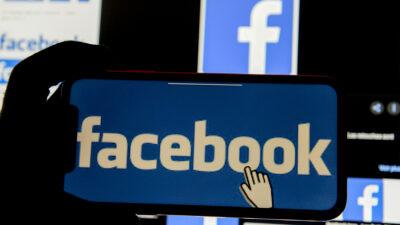 Facebook y sus 17 años como la mejor red social