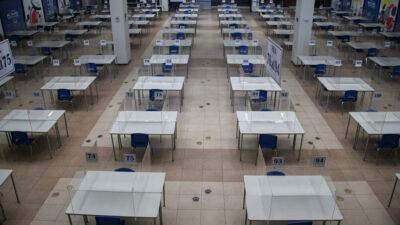 UNAM anuncia cómo y cuándo será el regreso a las aulas