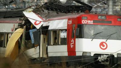 ¿Qué ocurrió el 11 de marzo de 2004 en España?