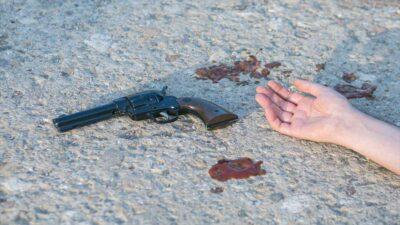En Chiapas, asesinan a precandidato en Chilón