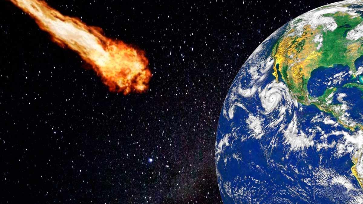 asteroide apophis