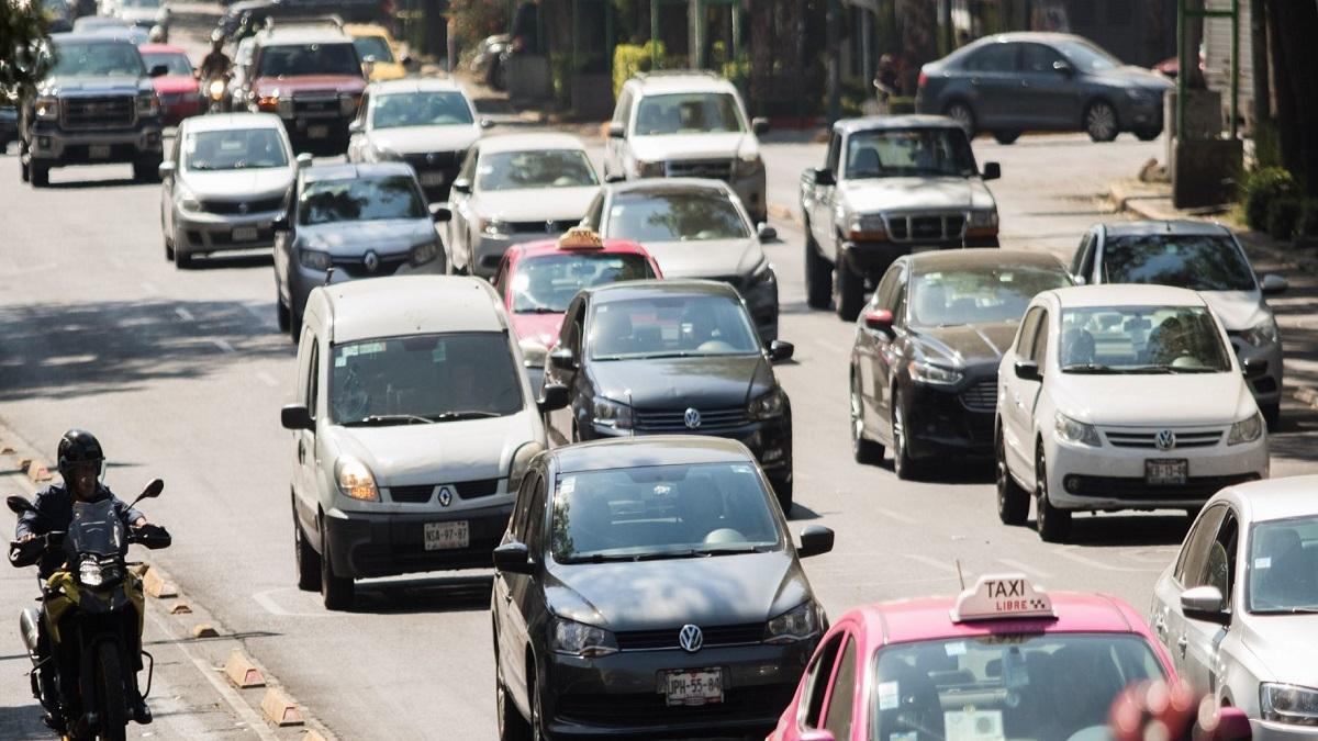 Refrendo y tenencia vehicular: ¿qué pasa si no pagas a tiempo?