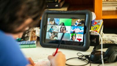 Aprende en Casa III: SEP incluye nuevos contenidos para bachillerato