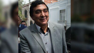 Carlos Bonavides