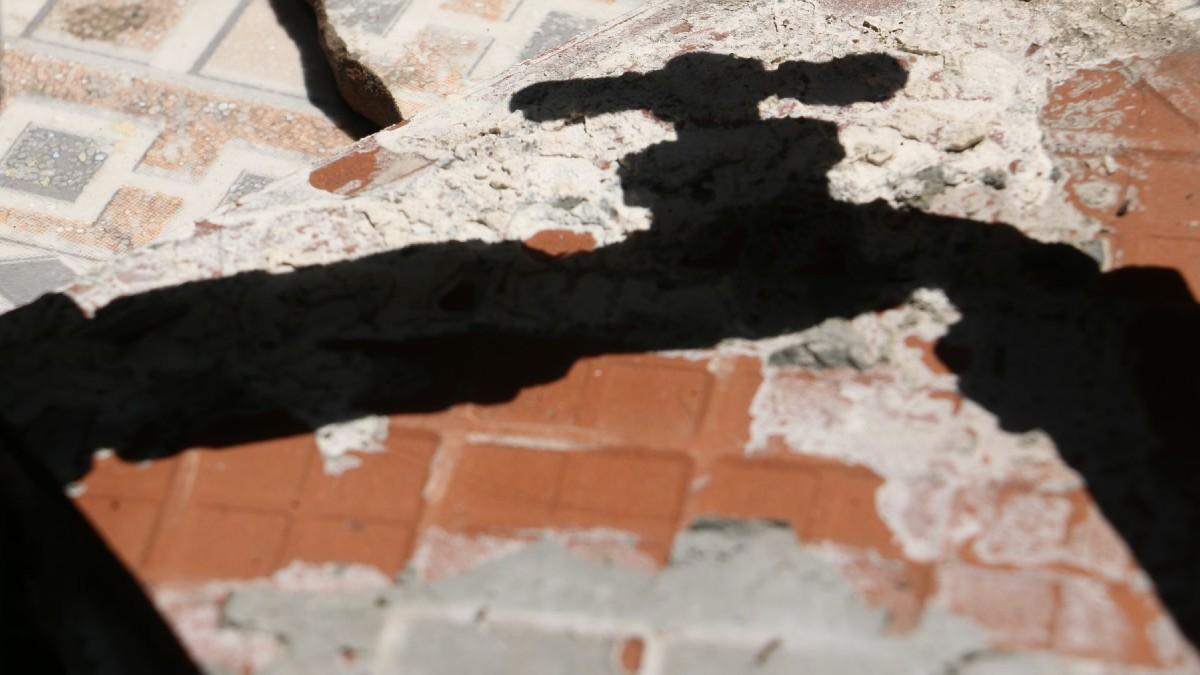 En Guadalajara, estas 212 colonias podrían tener cortes de agua