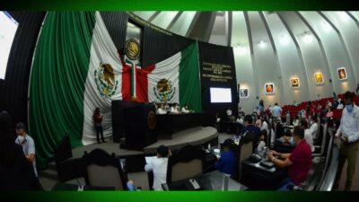 En Quintana Roo, Congreso rechaza despenalizar el aborto