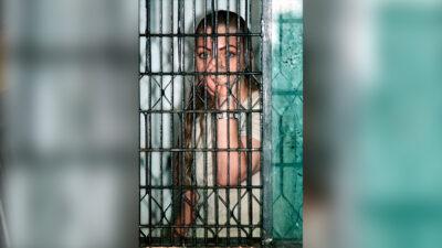 Paola Durante revive cómo vivió el asesinato de Paco Stanley