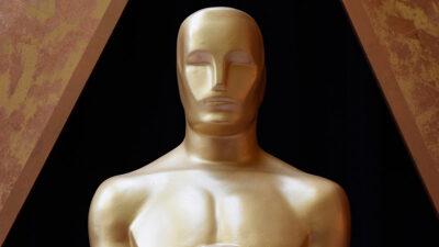 Donde Ver Nominadas Al Oscar