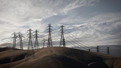 Reforma eléctrica: suman 29 suspensiones definitivas
