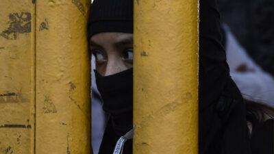 UNAM informa que encapuchados ingresaron ilegalmente a la FAD Xochimilco