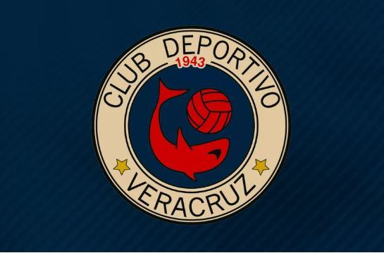 Escudo Veracruz