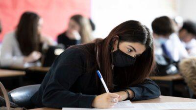 SEP y Ssa alistan calendario para regreso a clases presenciales