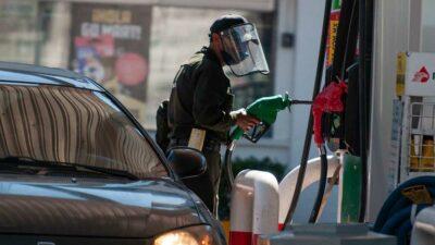 Profeco detecta nuevo tipo de rastrillo que altera los litros de gasolina a distancia