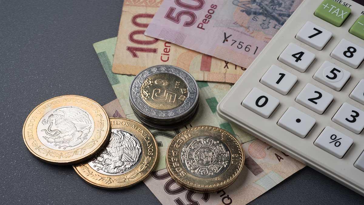 Inflación en México se aceleró 4.12% en primera quincena de marzo; su nivel más alto desde 2019