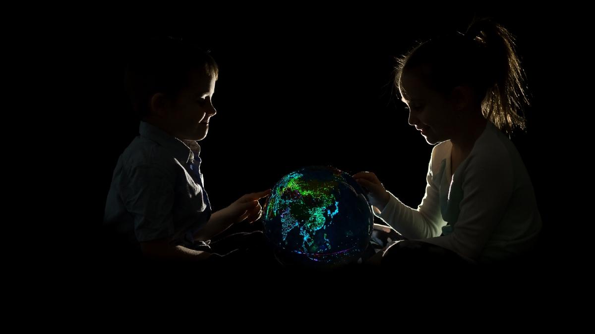 La Hora del Planeta 2021: ¿Dónde se originó y por qué se creó?