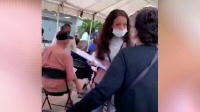 En Jalisco surge lady: llama prole a adultos mayores de Vallarta