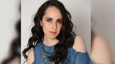 Laura Pons Actriz