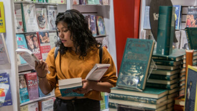 Día Internacional del Libro Infantil y Juvenil 2021: títulos para leer y descargar gratis