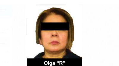"""Unión Tepito: aseguran 4 mdp en efectivo y joyas a mamá del """"Lunares"""""""