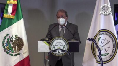 Coparmex San Luis Potosí Julio César Galindo Pérez