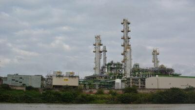 AMLO viajará a Tabasco tras descubrimiento de nuevo campo petrolero
