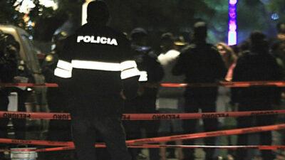 Mujer muere luego de ser sometida por policía en Tulum, Quintana Roo