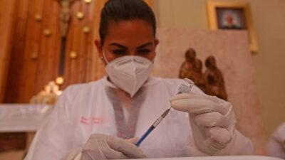 Que Hacer Despues De Estar Vacunado