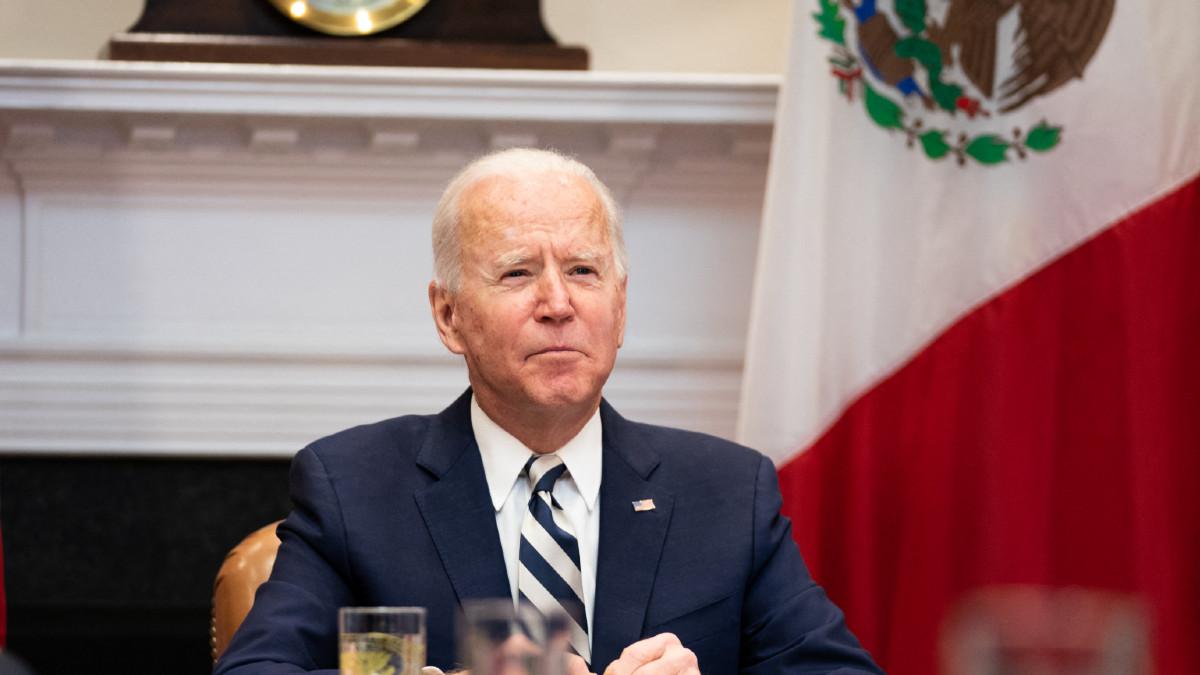 Reunión AMLO-Biden: vacunas, un tema por definirse entre México y EU