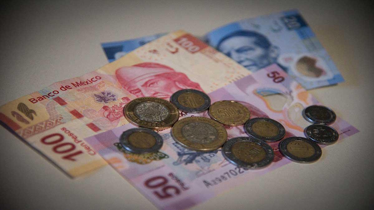 Salario mínimo: Gobierno federal establece que nunca estará por debajo de la inflación