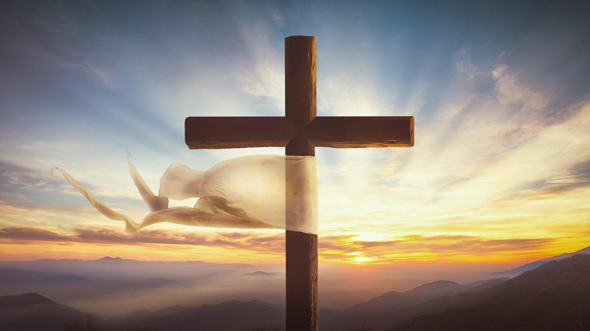 Semana Santa 2021: ¿Qué es la Semana Mayor y qué días se celebra?