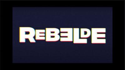 rebelde nueva versión netflix