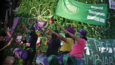 aborto en Quintana Roo