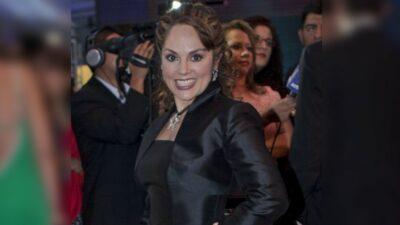 Tatiana Chinos