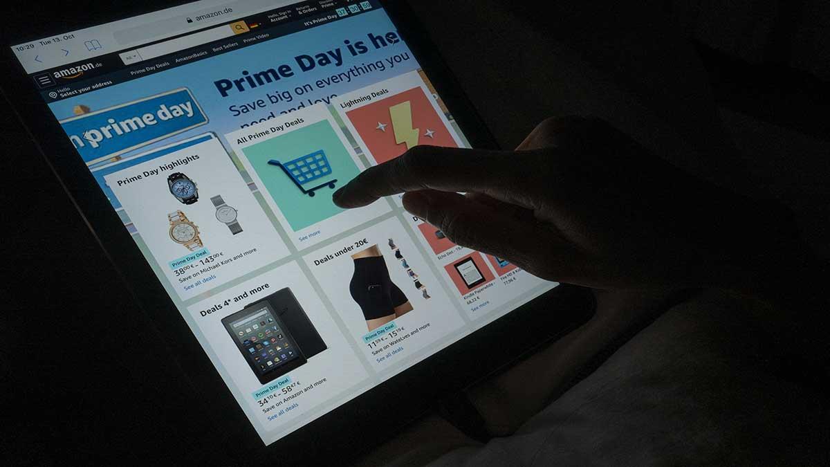 Tienda en línea: consejos para verificar si es segura