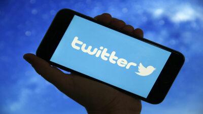Twitter hará consulta con usuarios sobre reglas para líderes mundiales