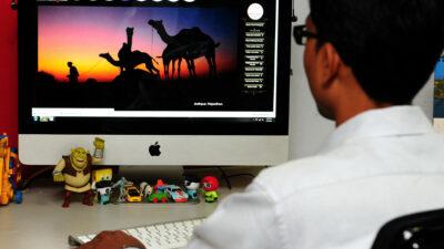Pandemia impulsa tours virtuales; 11 maravillas que puedes conocer por internet