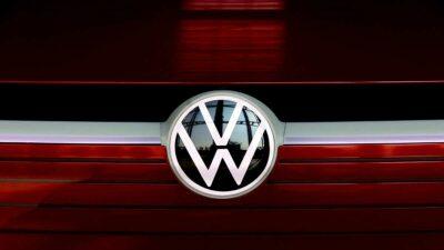 Volkswagen al parecer no cambiará de nombre y sólo fue una broma