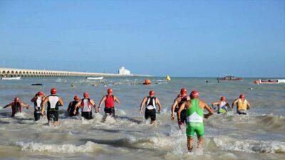 Semana Santa 2021: Yucatán cerrará sus playas el 26 de marzo