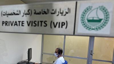 En Dubái arrestan a varias personas por filmar video con mujeres sin ropa en un balcón
