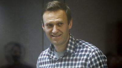 """EU lanza amenaza a Rusia: """"habrá consecuencias si Navalni muere"""""""