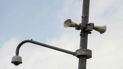 Altavoces en CDMX: Gobierno capitalino prepara nueva alerta en dispositivos móviles