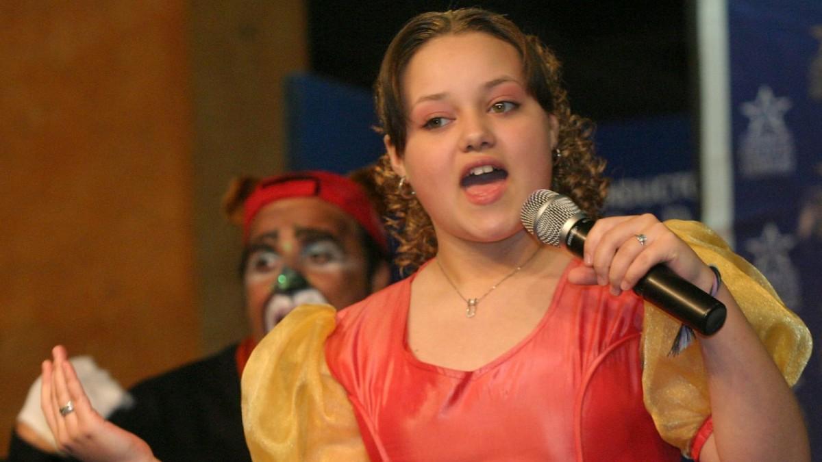 Andrea Lagunes