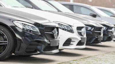 Kilometraje de autos seminuevos: por qué es conveniente revisarlo antes de comprarlo
