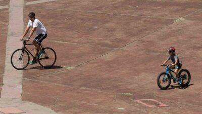 Fraude bicicletas en Facebook