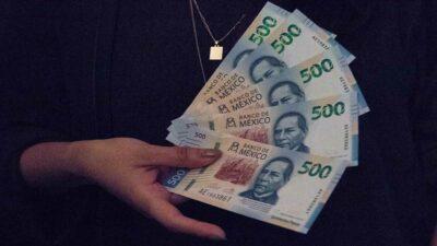 Billete de un peso se oferta en casi 9 mil pesos en internet
