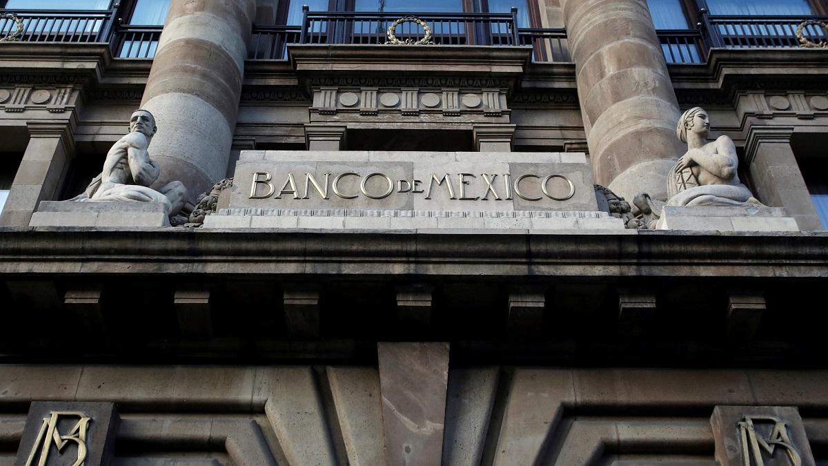 Economía en México: subgobernador de Banxico prevé nulo crecimiento en primer trimestre