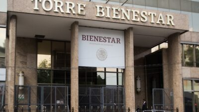 Banco del Bienestar ofrece trabajo como jefe de sucursal y cajero; ve convocatoria